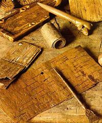 História da Língua Russa