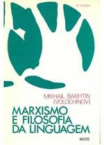 Marxismo e filosofia da linguagem