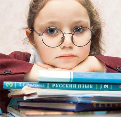 declinacoes-idioma-russo