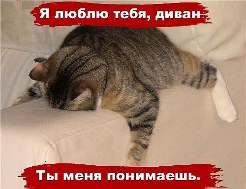 eu te amo em russo
