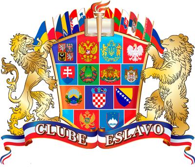 Clube Eslavo