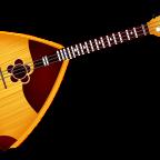 balalaika-1979px