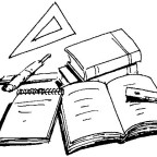 Materias Escolares