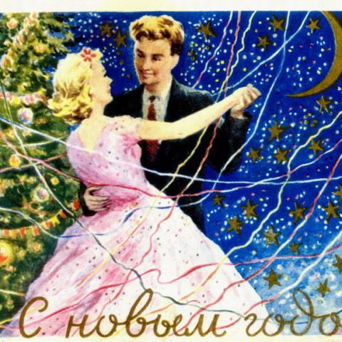 ano-novo-russo-25