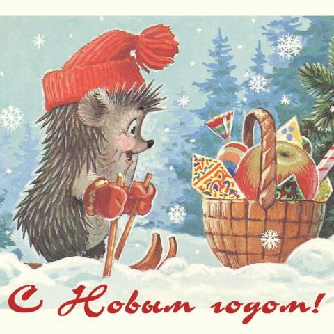ano-novo-russo-29