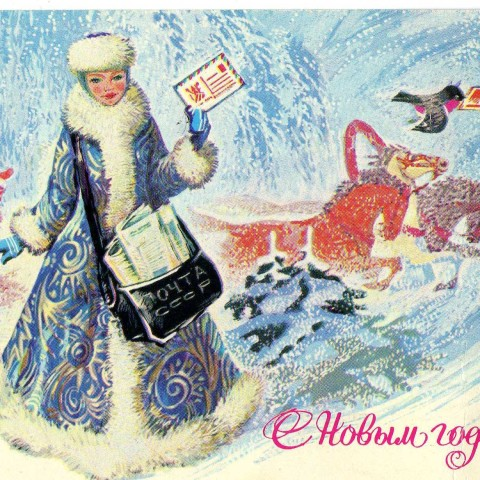 ano-novo-russo-6