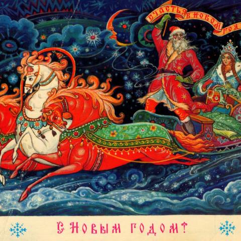 ano-novo-russo-9