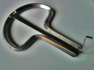 Дримба - drêmba: instrumento musical dos hutsuls