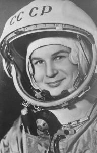 cosmonauta-sovietica