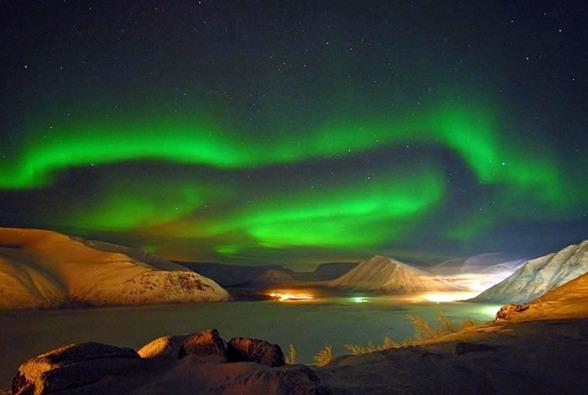 murmansk_aurora_boreal