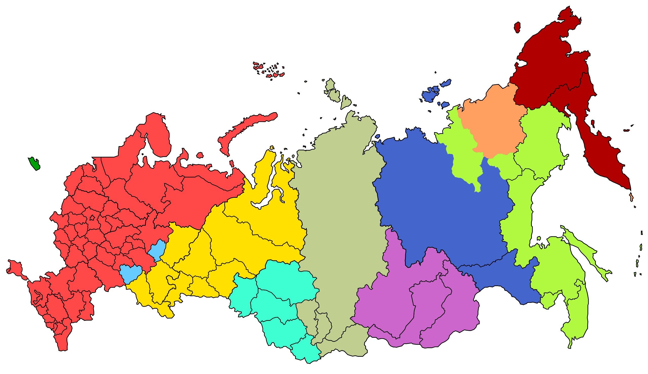 O Segredo E Que Para Os Moradores De Moscou A Russia E Apenas A Cidade De Moscou Entretanto Para Os Moradores De Outras Cidades A Russia Nao Se