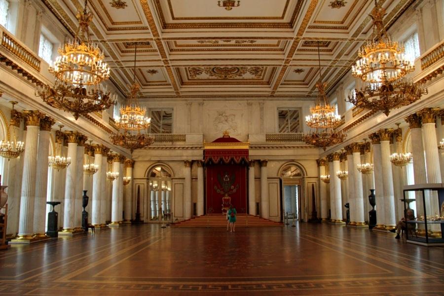 2012 St. Petersburg 15