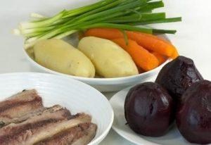 salada-de-arenque