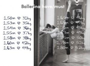 peso_da_bailarina