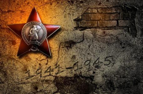 Dia-da-vitoria-na-russia