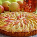 torta-de-tsvetaeva