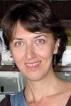 Anastassia Bytsenko